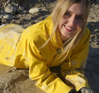 Friesennerz suited mudness (42 pics)
