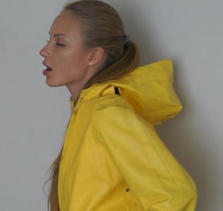 Movie: The yellow rainwear showdown pt 1 (10:47 min)